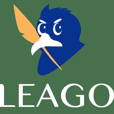 弁護士ホームページ制作ならLEAGO|WEB集客・マーケティング