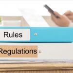 弁護士ホームページ規制